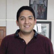 Dr Armando
